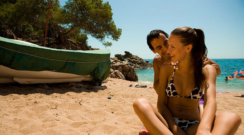 /ru/with-your-couple/318-home/slideshow/slideshow-couple/655-beaches-with-couple